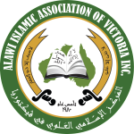 Alawi Islamic Association of Victoria Website Launch